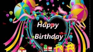 Happy Birthday Wishes,Greetings,Blessings,Prayers,Quotes,Sms,Birthday Song,E-card