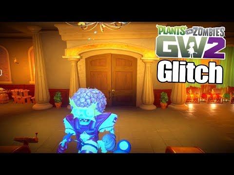 Download How To Get 700k In Plants Vs Zombies Garden Warfare 2 Glitc
