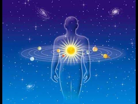 Астролог глоба она