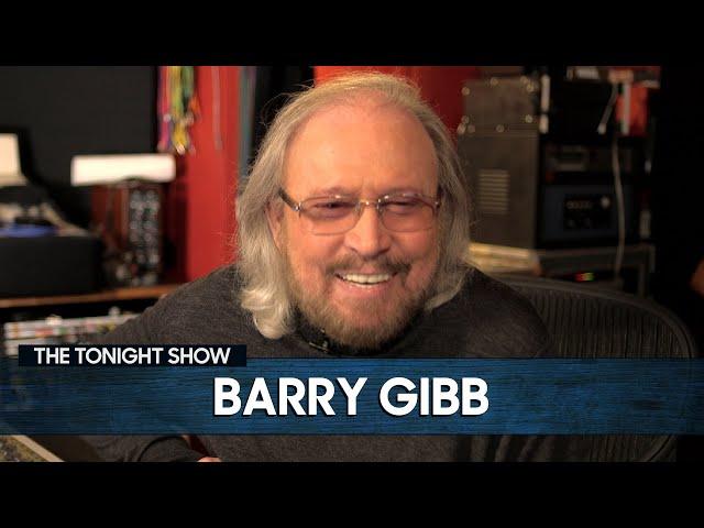 Video Aussprache von Gibb in Englisch