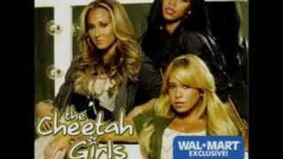 So Bring It On [REMIX] by The Cheetah Girls (TCG Album EP)