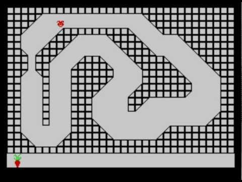 Top 10 Worst ZX Spectrum Games Part 1 (#10-#5)