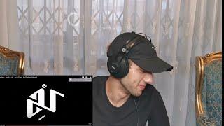 رد فعل كخ شاهين Reaction kekh Shahyn تحميل MP3