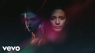 Kygo & Selena Gomez - It Ain't Me (Audio)