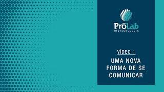 Comunicação permanente | PróLab na rede