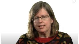Watch Ingrid Nisswandt-Larsen's Video on YouTube