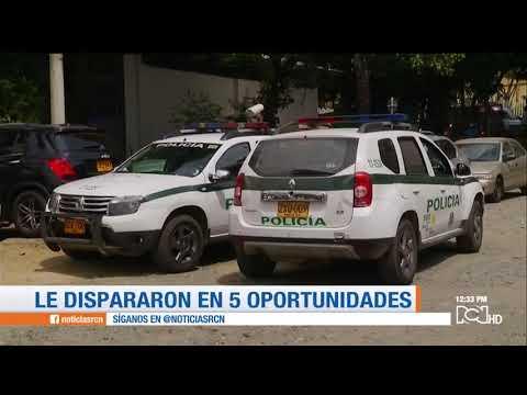 Conmocion en Valle del Cauca por asesinato de tres mujeres