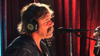 """Donavon Frankenreiter - """"Call Me Papa""""   Sessions from Blue Rock LIVE"""
