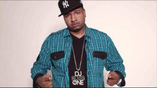 DJ Suss-One - Champion (ft. Jadakiss, Lloyd Banks and French Montana)