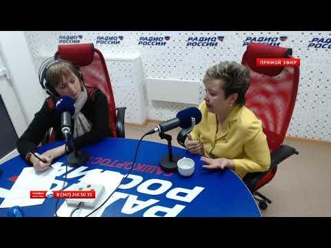 2020.09.23. Радио России. Житейский вопрос: Права потребителей при оказании различных услуг
