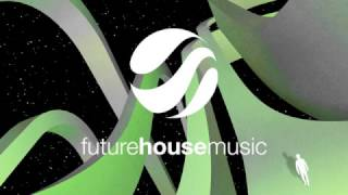 Fun remix we made Thanks to our friends at Future House Music for sharing