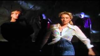 Ace Of Base - The Sign video