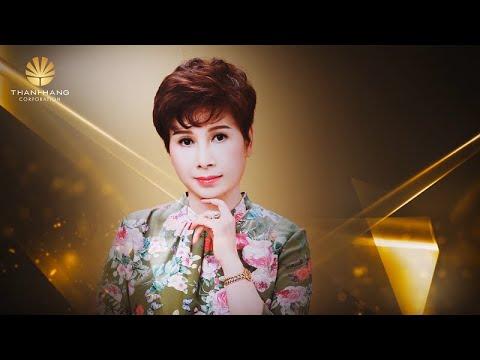 Video của Tập Đoàn Thanh Hằng 1