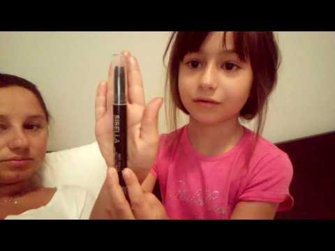 Farmaci per parassiti troychatka evalar