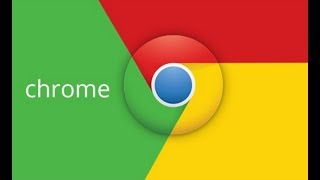 Remove cache and cookies from chrome browser