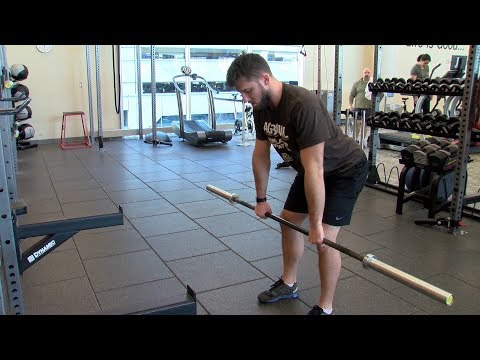 mp4 Weight Loss Programs Rochester Mn, download Weight Loss Programs Rochester Mn video klip Weight Loss Programs Rochester Mn