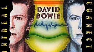 David Bowie Montreal August 30th 1987 Soundboard! ( Audio )