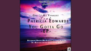 You Gotta Go (Stagz Jazz Nostalgic Mix)