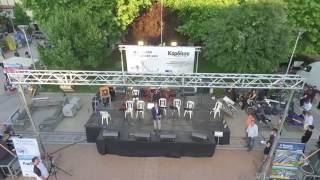 Η Ευρώπη στην περιοχή μου_Εκδήλωση στην Καρδίτσα