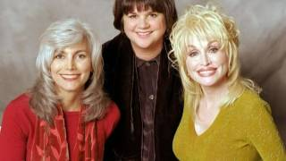 Dolly Parton, Emmylou Harris & Linda Ronstadt - Rosewood Casket        A.wma