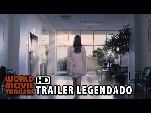 Se Eu Ficar - Trailer Oficial #1 Legendado (2014) HD