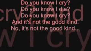The Good Kind-The Wreckers