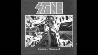 Stone - Time Dive