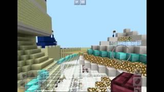 Cinderella Castle Part 3