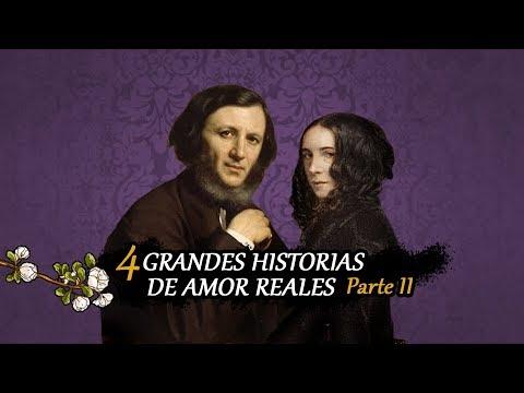 Te Presentamos La Historia De Amor De Marie y Pierre Curie