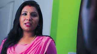 Hindi Short Film 2019 | Biwi Ka Aashiq | Extra Marital Affair | Pathi Ke Dhosth Se Pyar | Hindi 2019