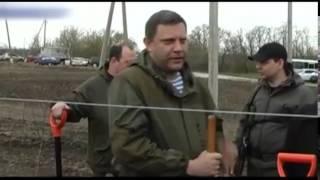 Заводы стоят: как прошла национализация в ЛДНР — Антизомби, пятница, 20:20