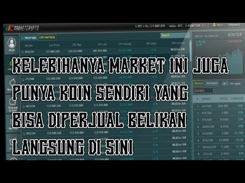 mp4 Crypto Market Indonesia, download Crypto Market Indonesia video klip Crypto Market Indonesia