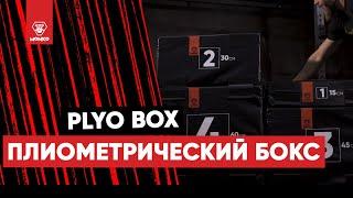 Видеообзор товара
