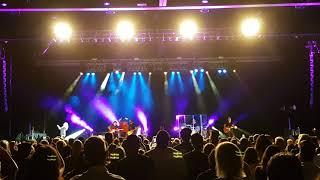 Alanis Morissette (09) Ironic - Live at Fantasy Sprigs, Indio, CA 2017-09-16