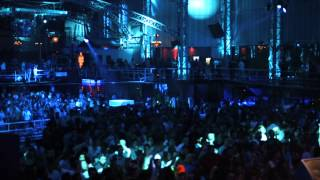 Privilege Opening 2015 Aftermovie New Privilege Anthem by Van Hoick