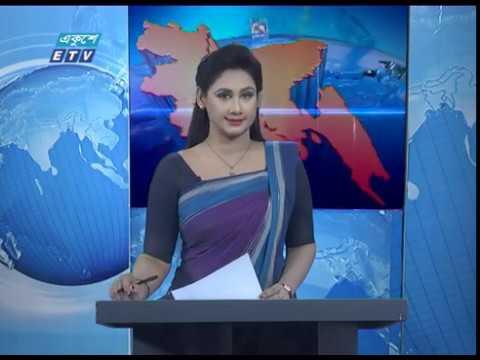11 am news || বেলা ১১ টার সংবাদ || 06 April 2020 || ETV News