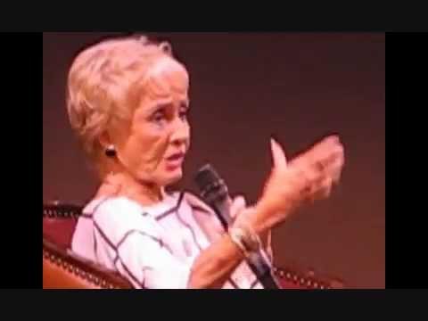 Sample video for Jane Powell