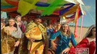 Leyli Music Video