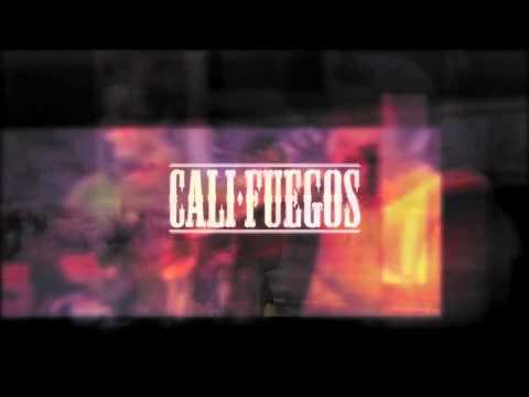 Califuegos