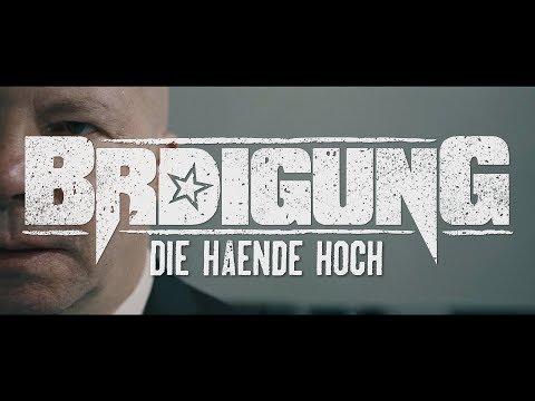 Die Hände hoch - Neue Single und Video ab sofort erhältlich! | News
