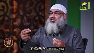 غربة الإسلام ح 16 برنامج إقتربت الساعة مع فضيلة الشيخ مسعد أنور