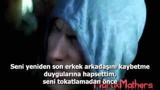 Eminem - So Bad (Türkçe Altyazı-Turkish Subtitle)