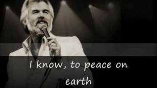 Kenny Rogers   Lay My Body Down