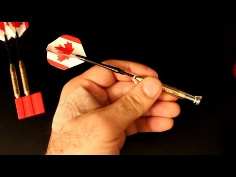 How to Make a Safe and Reusable Firecracker