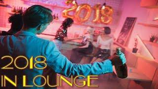 Cafe Bar Music 2019: #Jazz #Lounge #Café Bar Restaurant Background Music Mix