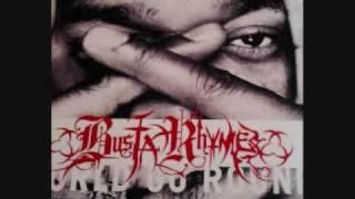 36 Pop Music Artists Exposed - Illuminati Satanic Industry