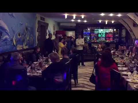 Фото видеогид Татарская дискотека