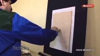 Barletta - эффект старинных средиземноморских стен