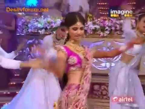 Ratan Ka Rishta 29th Episode Part 5