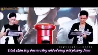 [Vietsub [FMV] Em Nói Nhỏ Anh Nghe - Chung Đường (Wallace Chung - Tiffany Tang) (钟汉良 - 唐嫣)